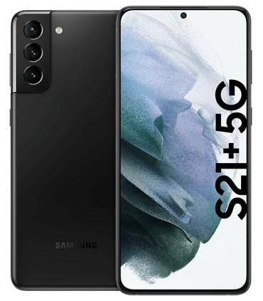 Forfait Reparation Samsung Galaxy S21 plus 5G G996F Vitre + lcd Original