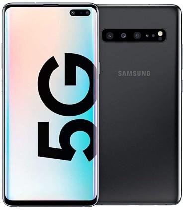 Forfait Réparation Samsung S10 5G G977F Vitre + lcd Original
