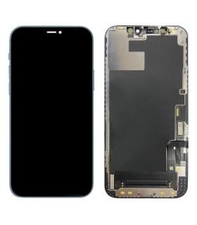 Forfait Réparation iPhone 12 Pro Vitre + lcd Retina Oled