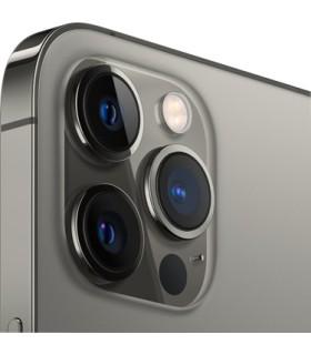Forfait Reparation Iphone 12 Pro Lentille App-Photo