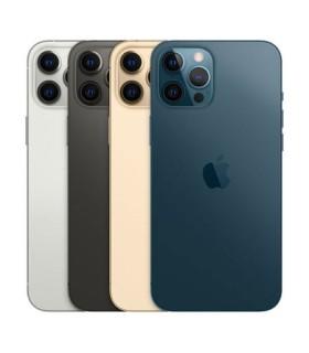 Forfait Réparation iPhone 12 Pro Max Back Arriere Original