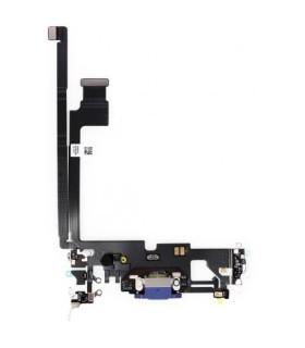 Forfait Réparation iPhone 12 Pro Max connecteur de charge