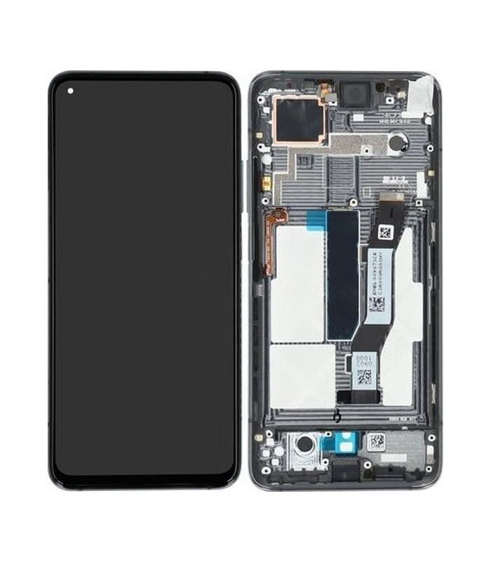 Xiaomi Mi 10T Forfait Réparation Vitre + lcd Original