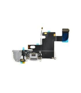 Forfait Réparation iPhone 6 Plus CDC