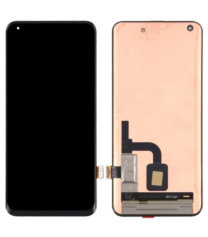 Xiaomi Mi 10 Pro 5G Forfait Réparation Vitre + lcd Original
