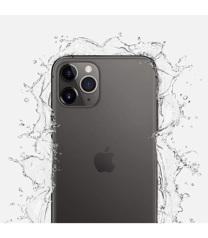 Forfait reparation iPhone 11 Pro Max désoxydation eau