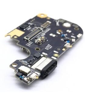Forfait Réparation Xiaomi Mi10T Lite Connecteur charge
