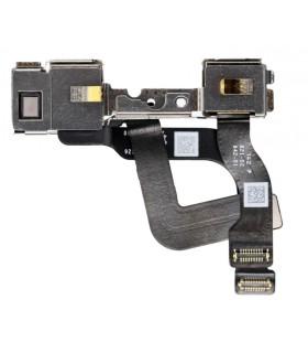 Forfait Réparation Caméra avant iPhone 12