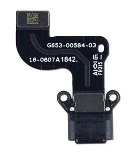 Forfait Réparation PIXEL 3A XL connecteur de charge