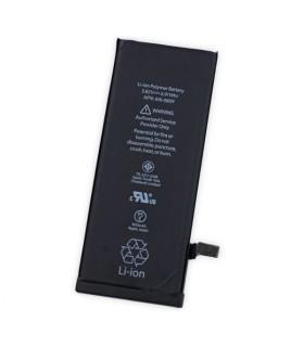 Reparation batterie iPhone 5