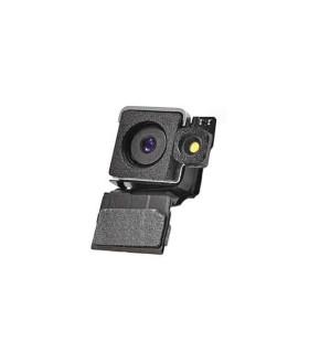 Caméra arrière Flash iPhone 4S
