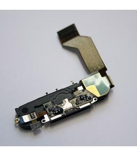 Haut parleur antenne GSM assembles iPhone 4S