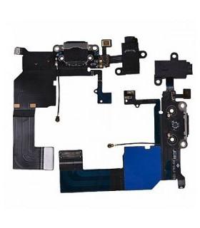 Forfait Réparation iPhone 5c CDC