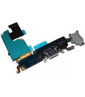 Forfait Réparation iPhone 5s CDC