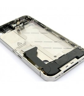 Chassis - iPhone 4S