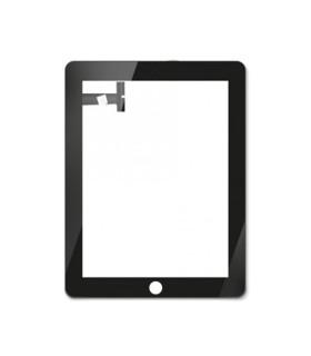 Forfait Reparation Vitre iPad 1