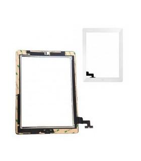 Forfait Reparation Vitre iPad 3