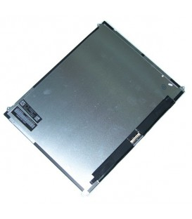 Forfait Reparation lcd iPad 2