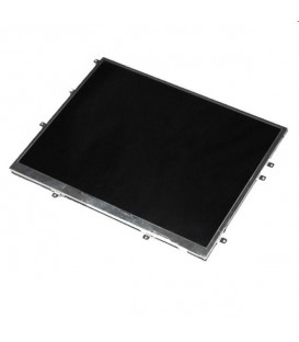 Forfait Reparation lcd iPad 3