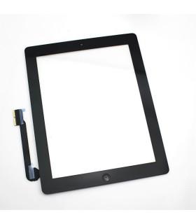 Forfait Reparation Vitre iPad 4