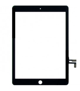 Forfait Reparation Vitre iPad Air