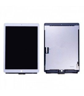 Forfait Reparation iPad Pro 9,7 vitre+Lcd complet