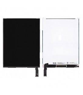 Forfait Reparation Lcd iPad Mini