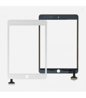 Forfait Reparation Vitre iPad Mini 2