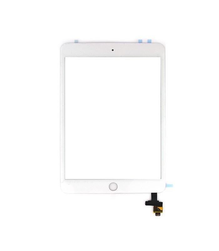 Forfait Reparation Vitre iPad Mini 3