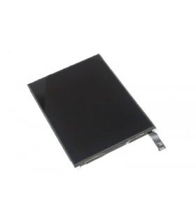 Forfait Reparation Lcd Retina iPad Mini 3