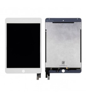 Forfait Reparation Vitre+Lcd Retina Original iPad Mini 4