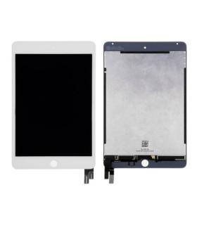 Forfait Reparation Vitre+Lcd Retina iPad Mini 4