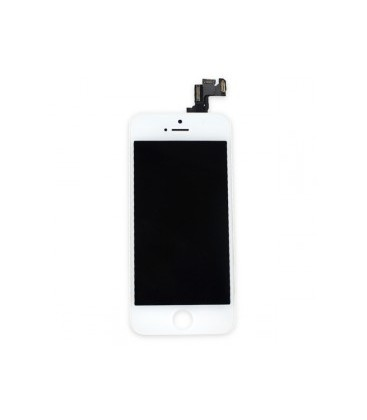 Reparation iPhone SE Vitre+LCD retina Original