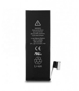 Forfait Réparation iPhone SE Batterie interne