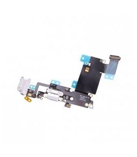Forfait Réparation iPhone 6s Plus CDC
