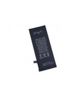 Forfait Réparation iPhone 7 Batterie interne