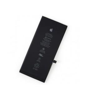 Forfait Réparation iPhone 7 Plus Batterie interne