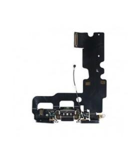 Forfait Réparation iPhone 7 Plus CDC