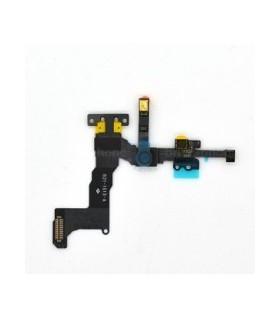 Forfait Reparation iPhone 5s Nappe proximité + caméra Avant