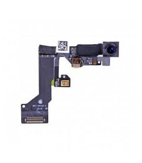 Forfait Reparation iPhone 6s Nappe proximité + caméra Avant