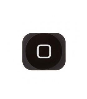 Forfait Réparation iPhone 5c Home+Nappe complet