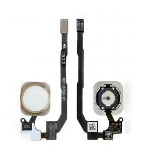 Forfait Réparation iPhone 5s Home+Nappe complet