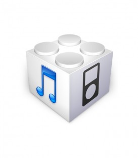 Erreur Logiciel iPhone SE RNL