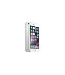 IPHONE 6 64 GO Débloqué