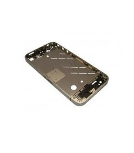 Chassis iPhone 4