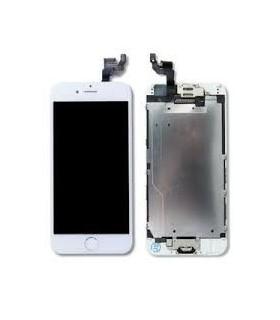 Reparation Iphone 6 Vitre+lcd Retina