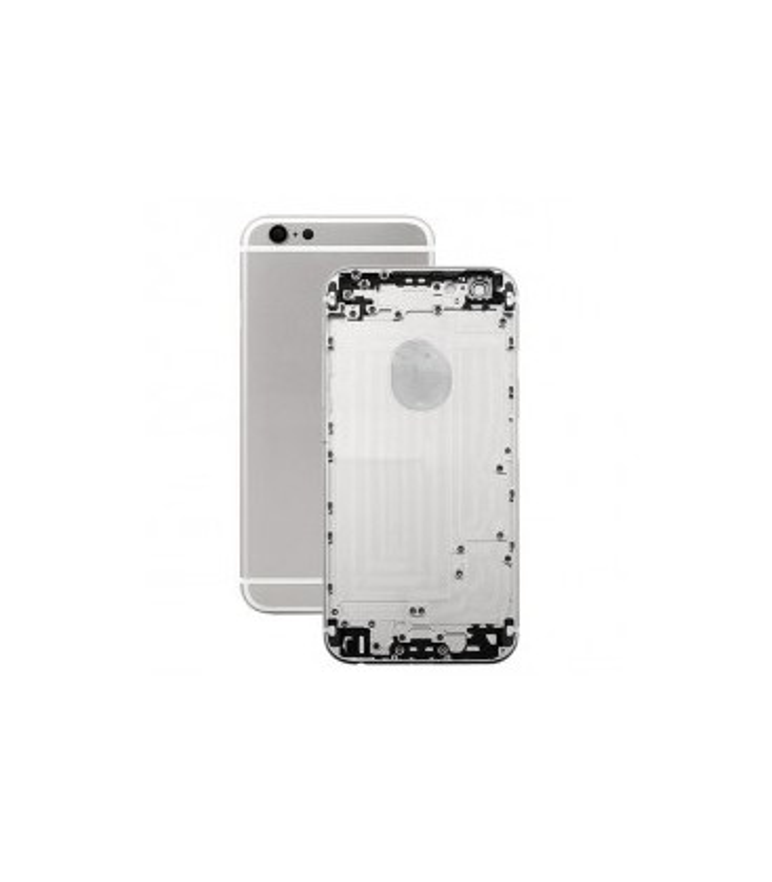 Nappe proximité sensor + caméra Avant iPhone 6