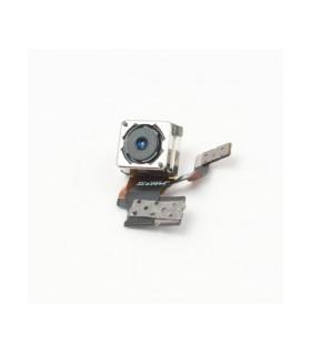 Caméra arriere iPhone 5
