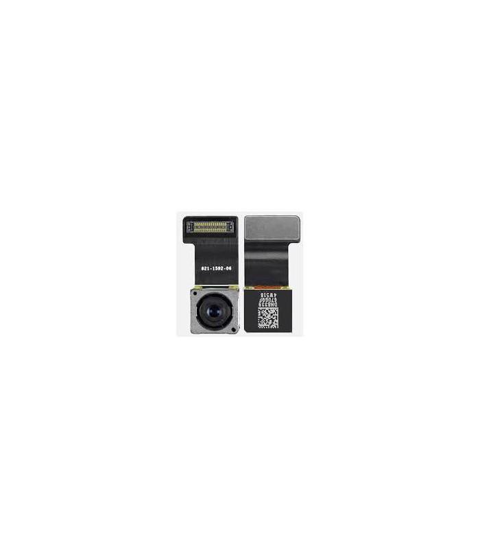 Caméra arriere iPhone Se