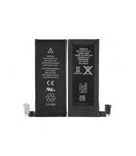 Batterie interne iPhone 4